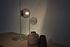Lampe à poser Orb / Laiton - H 57 cm - Bolia
