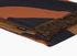 Plaid Keisarinkruunu - / 130 x 170 cm di Marimekko