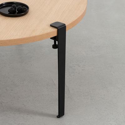 Tiptoe Avec Fixation étau Base Legs, Where To Get Legs For Furniture