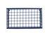 Etagère Wire Horizontal / à poser ou suspendre - L 66 x H 30 cm - Houtique