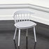 Seat cushion - / For J104 chair by Hay
