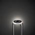 Noctambule Cylindre n°1 Bodenleuchte / LED - Ø 25 x H 50 cm - Flos