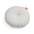 Coussin d'extérieur Circle Pillow / Ø 50 cm - Fatboy