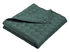 Mega Dot Plaid - / 245 x 195 cm - Quilted by Hay