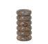 Bendum Vase / Marmor - Ferm Living