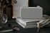 aTUNE CARE Bluetooth speaker - / With DAB + / FM radio alarm by Kreafunk