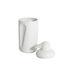 Boîte Ping Mama / H 24 cm - Céramique - Petite Friture