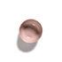 Feast Bowl - Small / Ø 16 x H 7.5 cm by Serax
