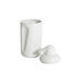 Ping Mama Box - / H 24 cm - Ceramic by Petite Friture
