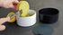 Kit d'ustensiles FGFG / pour guacamole - Cookut
