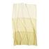Aquarelle Horizontal Shower curtain - / 200 x 180 cm by Hay