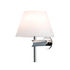 Roma Wall light - / Glass by Astro Lighting