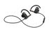 Earset wireless earphones - / Bluetooth by B&O PLAY by Bang & Olufsen