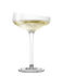 Champagne cup - / 20 cl by Eva Solo