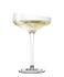 Coppa da champagne - / 20 cl di Eva Solo