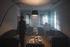 Twiggy Elle Wood Floor lamp - / LED - Maple / H 232 to 251 cm / Depth 260 cm by Foscarini
