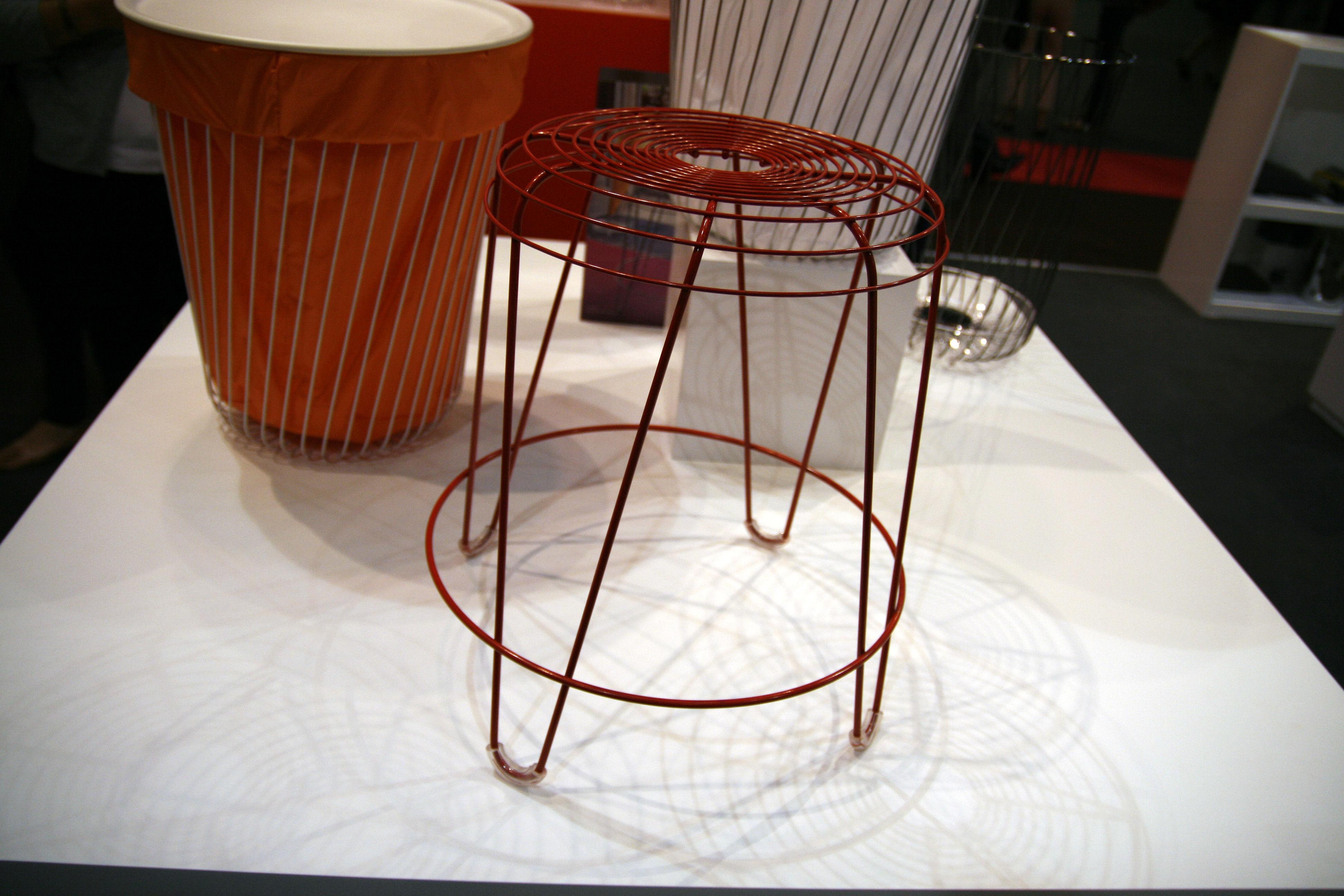 Sgabelli mobili e accessori per la casa in trentino alto adige