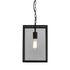 Suspension Homefield / Verre & métal - Astro Lighting