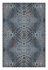 Tapis Flying Coral Fish / 200 x 300 cm - Moooi Carpets