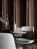 Vase Collect SC67 / H 23 cm - Verre soufflé bouche - &tradition