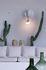 Ampoule LED E27 / 6W - 534lm - Karman