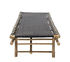 Vida Daytime bed - / 190 x 70 cm - Bamboo by Bloomingville