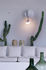 LED bulb E27 - / 6W - 534lm by Karman