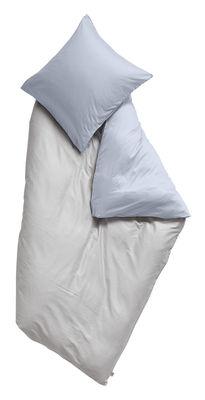 dco textile parure de lit 1 personne rest 200 x 140 cm - Lit 1 Personne