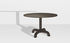 Table ronde Unify / Ø 120 cm - Chêne - Petite Friture
