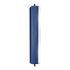 Applique Cylindrique / Longue - L 48 cm - Charlotte Perriand - Nemo