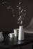 Pion Carafe - / 430 ml - H 18 cm / Speckled porcelain by House Doctor
