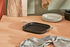 Grill Pots&Pans - / 29 x 29 cm - Tutti i piani cottura compresi quelli a induzione di A di Alessi