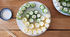 Set à sushi Sooshi / pour makis sushis - Cookut