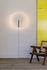 Guise Wall light - / Ø 54 cm by Vibia