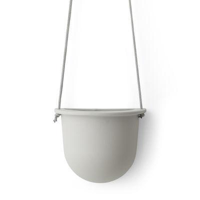 hanging vessel zum aufh ngen h 13 cm menu. Black Bedroom Furniture Sets. Home Design Ideas