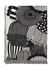 Siirtolapuutarha Plaid - / 130 x 180 cm by Marimekko