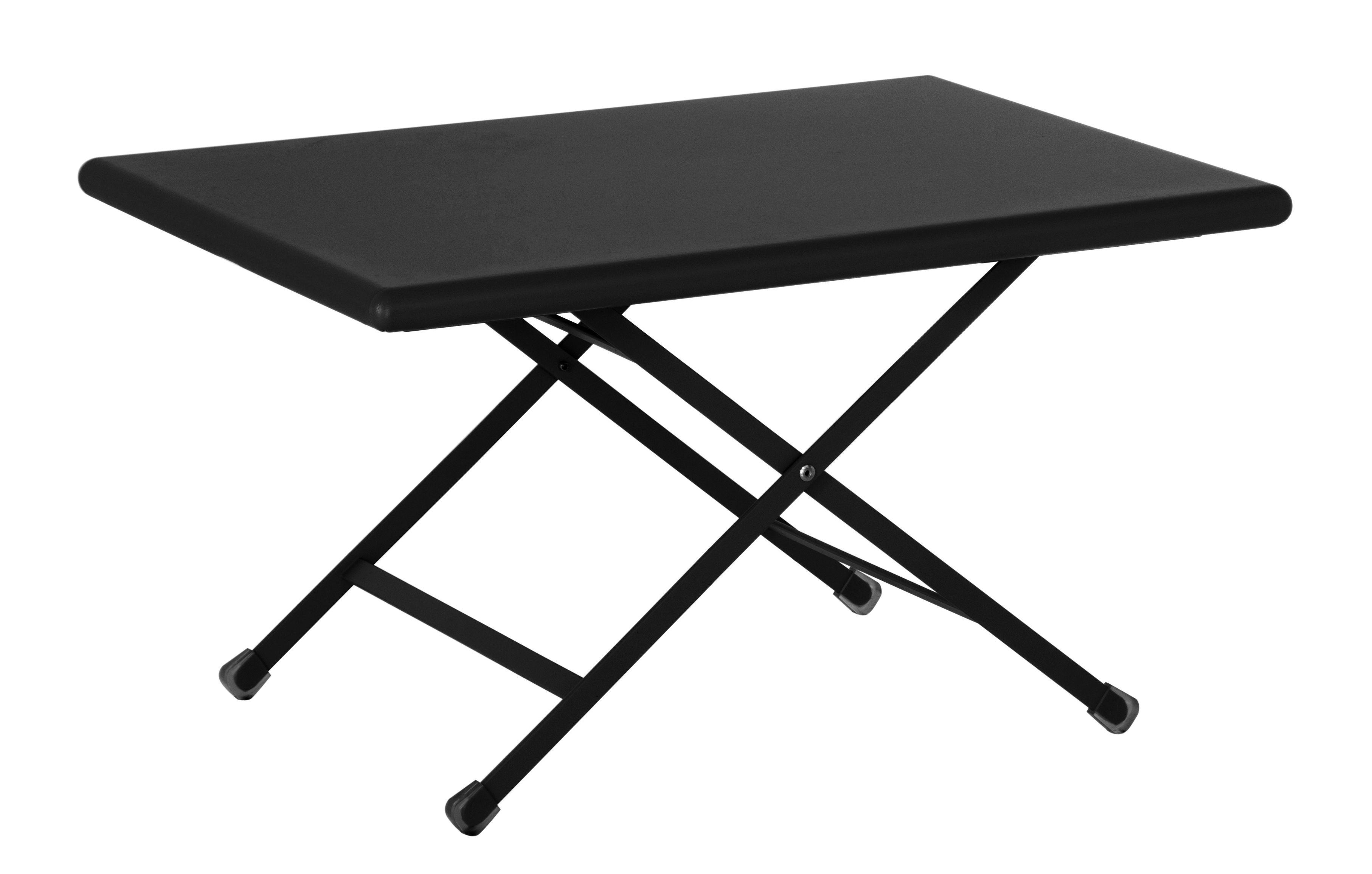 Cm Arc 50 70 En X Basse Ciel Table Pliante Emu kwXiuOZTPl