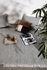 Coussin d'extérieur Way / 70 x 50 cm - Bouteilles en plastique recyclées - Ferm Living