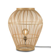 Piedamp; Lampe In DesignMade Sur Lampadaire MSUzVpGq