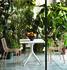 PIP-e Stapelbarer Stuhl / Kunststoff - Driade