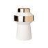 Object Medium Vase - / Ø 24.5 x H 38 cm - Porcelain by Pols Potten