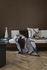 Vaso Muses - Era - / Ø 15 x H 41 cm di Ferm Living