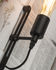 Seattle Wall light with plug - / Adjustable height by It's about Romi