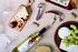 Bottletie Bottle opener - / Tie by Pa Design