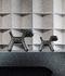 Décoration Puppy Small / L 42 cm - Edition limitée Noël 2019 - Magis Collection Me Too