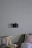 Applique Galon Large / LED - L 24 cm - ENOstudio