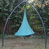 Cover - / for Bebo tent - Ø 120 cm by Cacoon