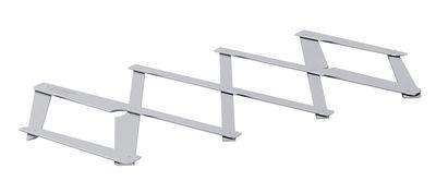 Dessous de table Stretch 100 / étirable - Joseph Joseph acier en métal