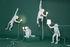 Lampadina LED E14 - / 4W - Per lampade Monkey di Seletti