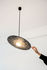 Terrazzo Planet Pendant - / Adjustable disk by XL Boom